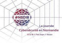 Net Secure Day 2018