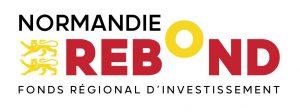 Normandie Rebond, dispositif d'aides destiné aux PME normandes