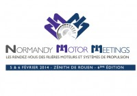 Normandy Motor Meeting