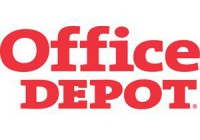 Office Depot se pose à Boos