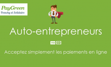 Paygreen, la Fintech innovante et solidaire de Seine-Innopolis