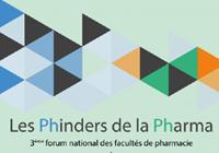 Les Phinders de la Pharma