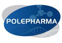 Soirée Polepharma réseau