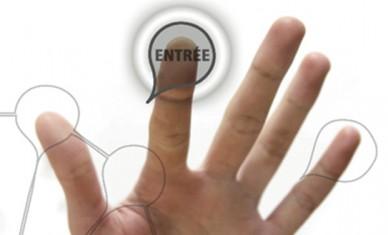 La Prestation Technologique Réseau