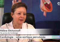 Le CHU de Rouen lauréat d'un appel à projet d'envergure