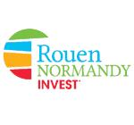 Soirée RNI : Rouen Investir l'ARMADA