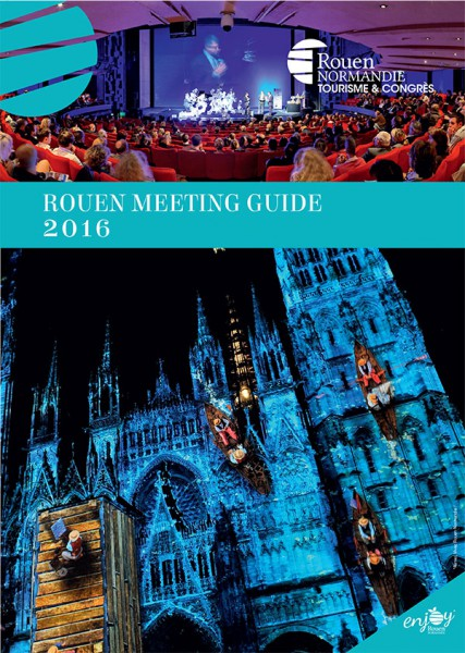 rouen-meeting-guide-2016