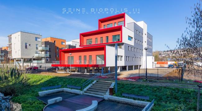 seine-biopolis-III-Rouen