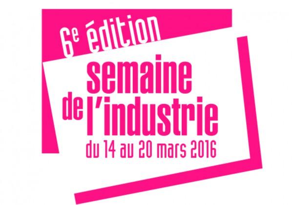 semaine-industrie-rouen-2016