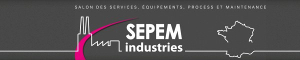 sepem_rouen_industrie