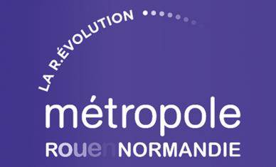 Le Réseau Astuce de Rouen fait sa « R.évolution »