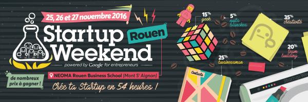 startup-weekend-rouen-2016