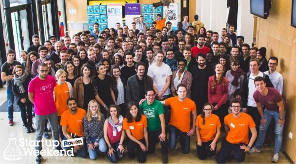 startup_weekend_rouen_2015