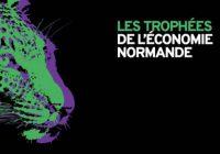 Trophées de l'Économie Normande 2020